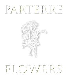 Parterre Flowers company
